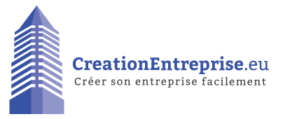 CreationEntreprise.eu